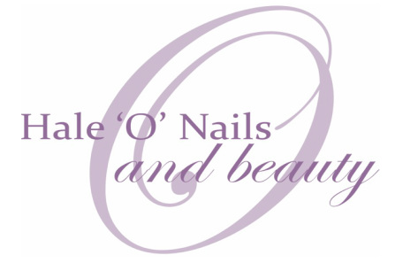 Hale 'O' Nails and Beauty